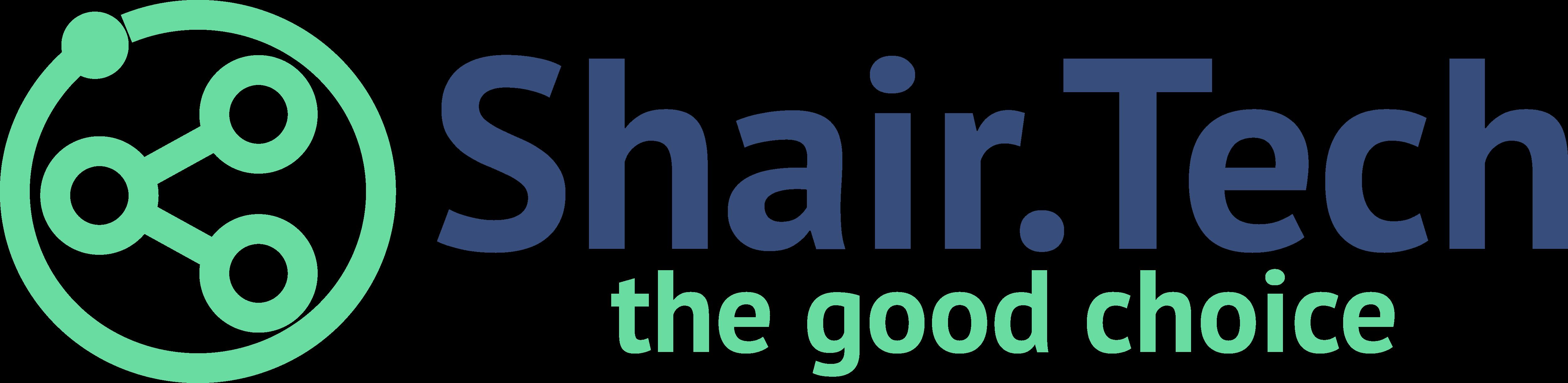 Shair.Tech